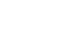 Mayflower 400 UK